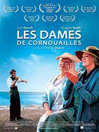 Poster Les Dames de Cornouailles 31460