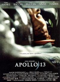 affiche  Apollo 13 30140